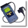 MICRO - OHMMETER DRM - 10A